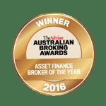Ausloans fintech awards australia 1