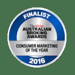 Ausloans fintech awards australia 2