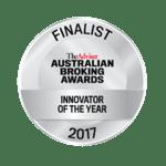 Ausloans fintech awards australia 3