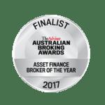 Ausloans fintech awards australia 4