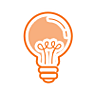 icons8-idea-100-stroked