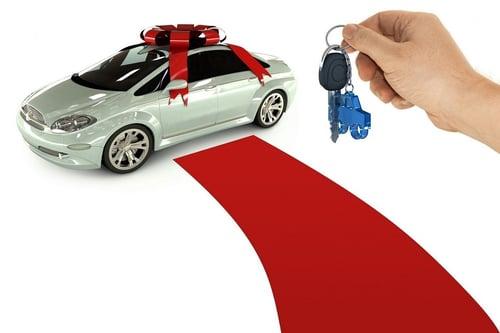 Flexible car loan repayments Car Loan Car Loans Car Finance
