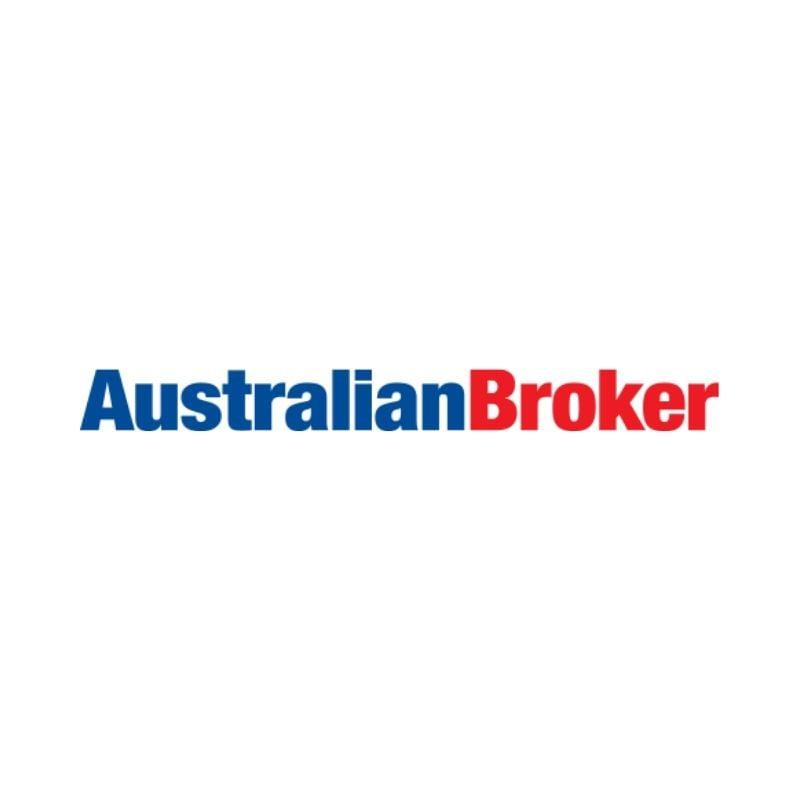 ausbroker logo