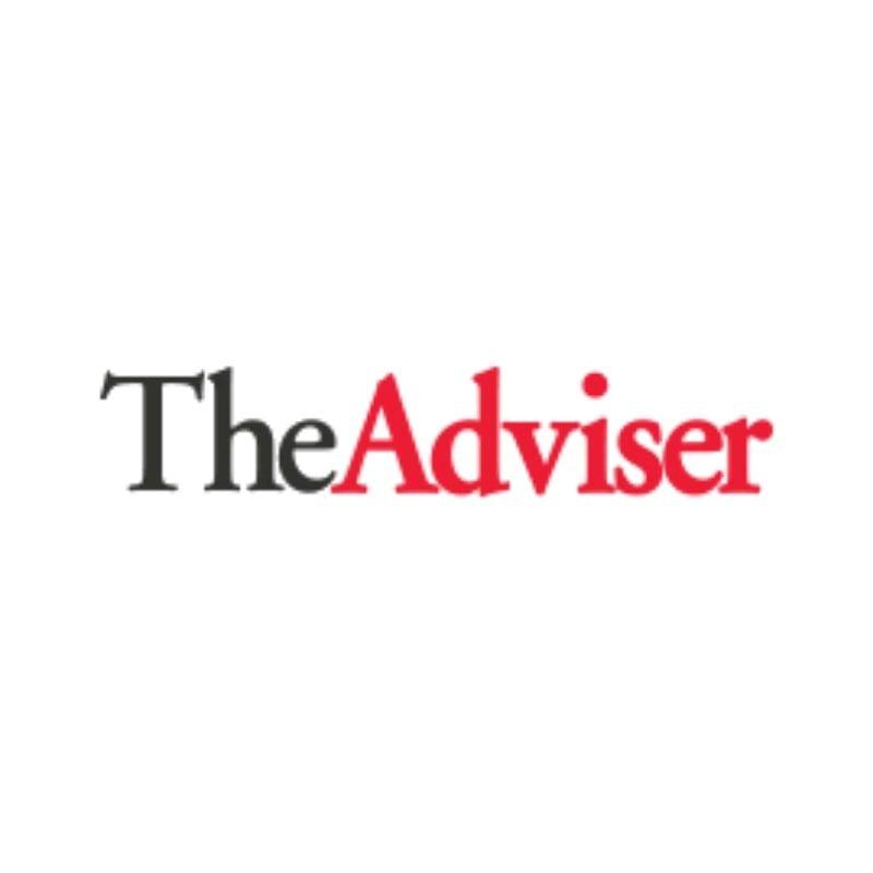 theadviser logo