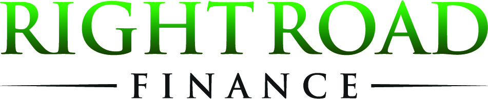 right_rod finance