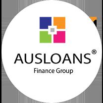 Ausloans_logo-circle
