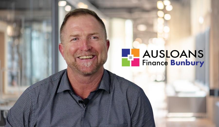 Ausloans Finance Group expands into Southwest WA