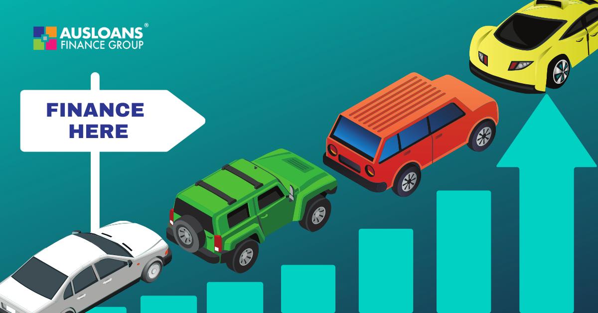 Maximise Dealership Finance Penetration | 9 Tips To Increase Sales
