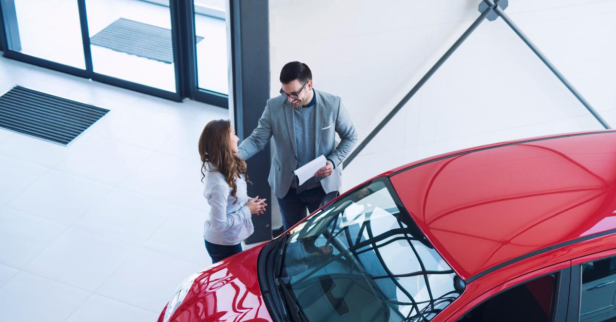 Motor Dealer Licence Australia | The Ultimate Guide