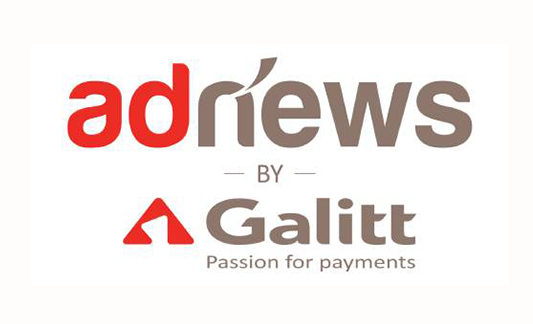 ad news logo