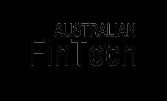 australian fintech logo-2