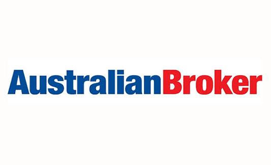 austrlian broker logo