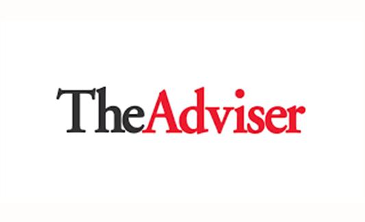 the advisor logo