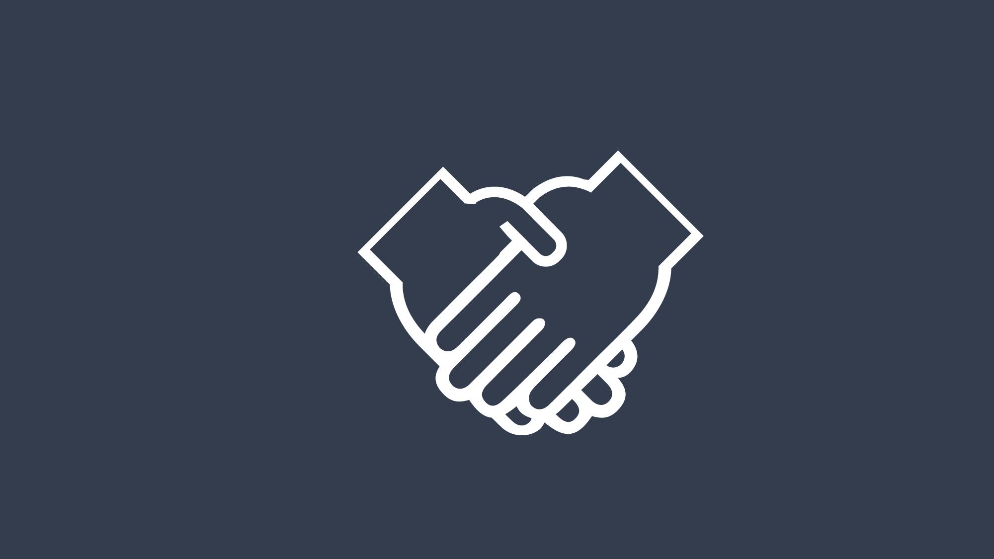 Ausloans franchise partnership 5