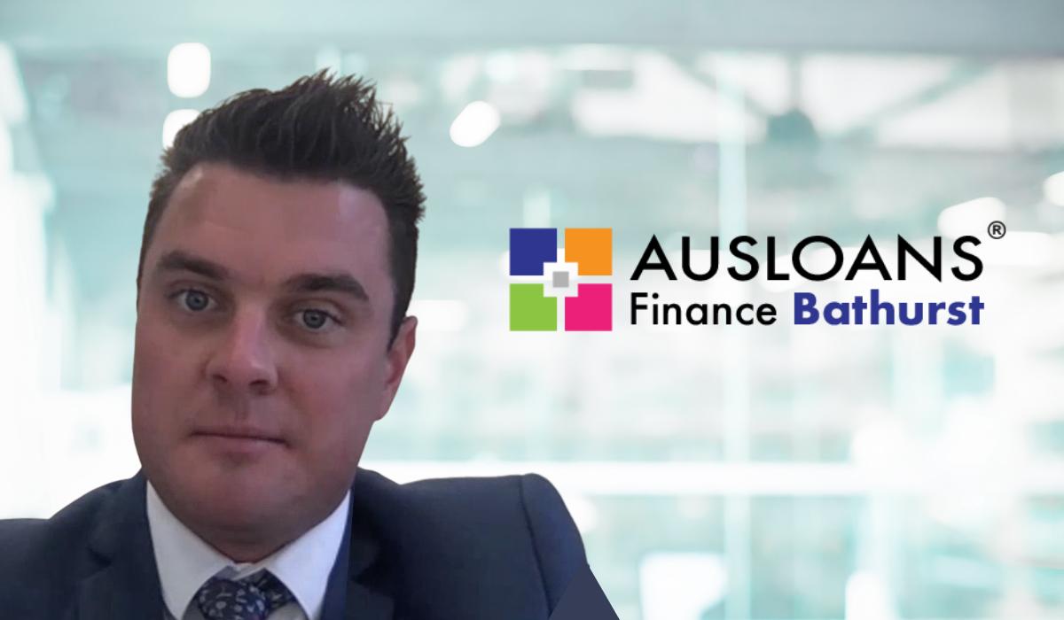 Ausloans Bathurst | Bringing Fast & Easy Finance to Southwest NSW