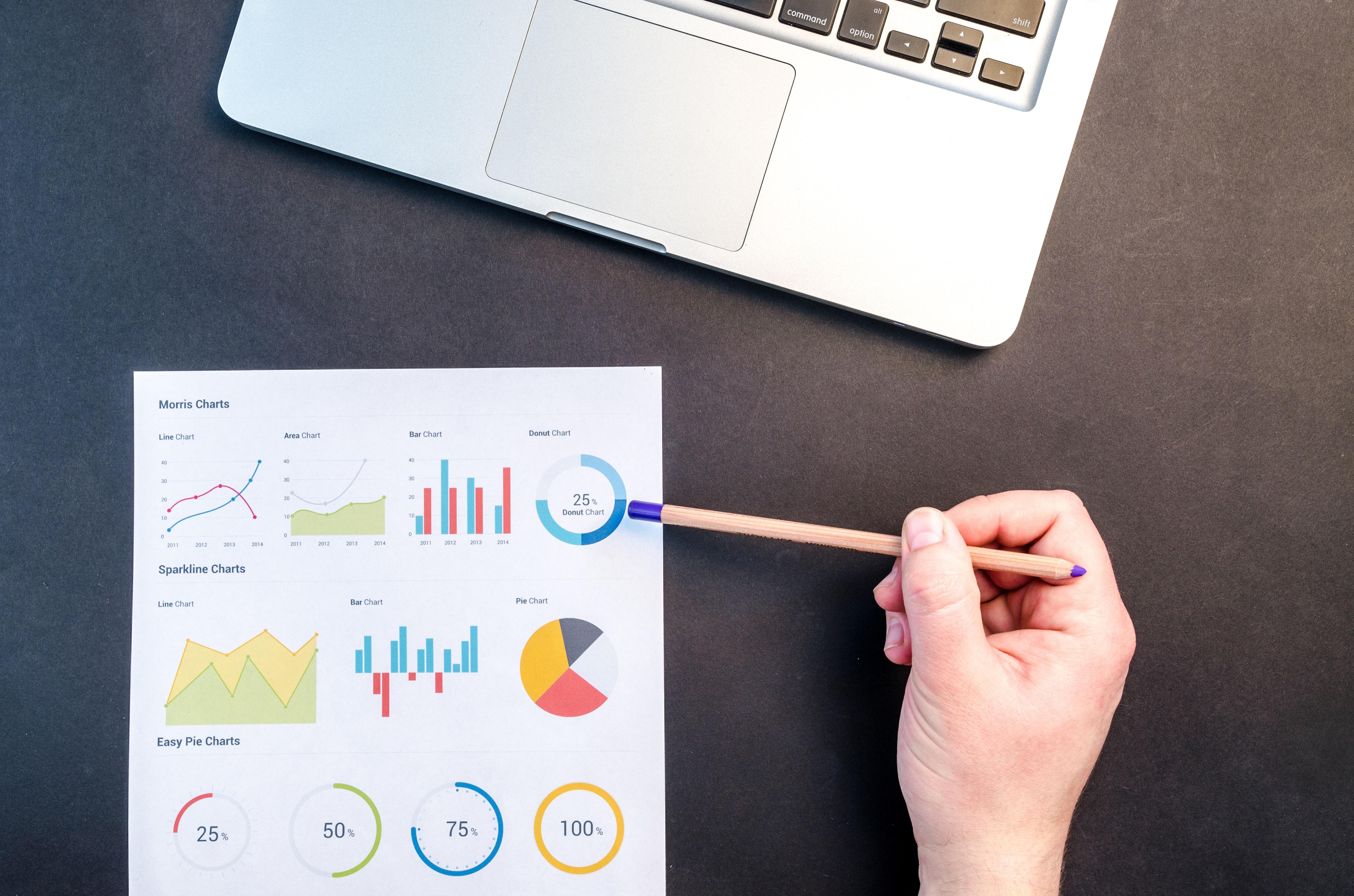charts-data-desk-669621
